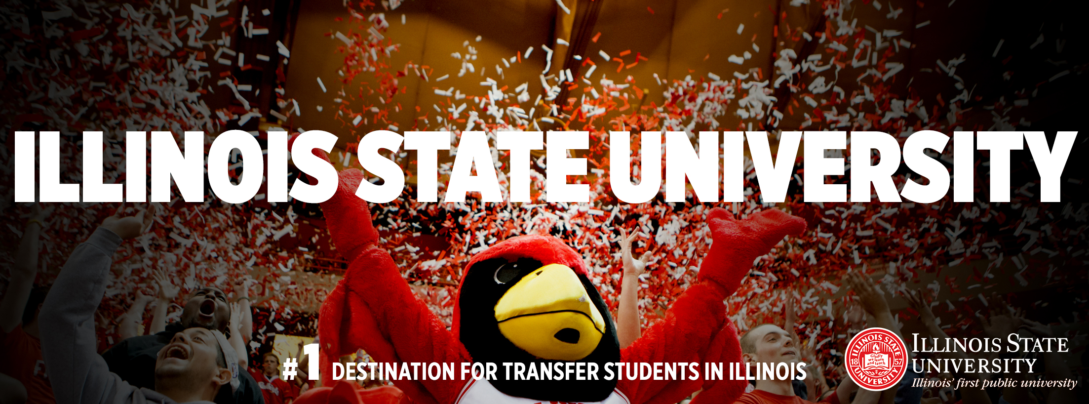 academic personal statement illinois state university
